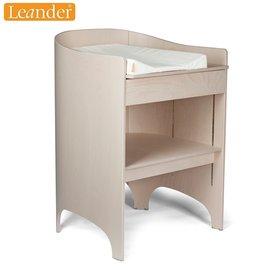 丹麥【Leander 】系統家具 尿布台