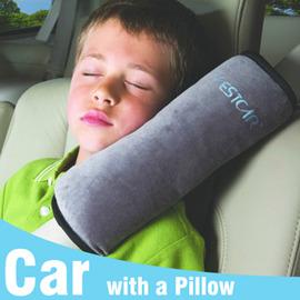 車用靠枕C094-0279 (車用抱枕.車枕頭.車用靠墊.車用枕頭.汽車百貨.汽車用品.便宜.推薦)