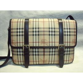 burberry london outlet online  burberry
