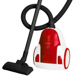 風神渦輪式HEPA掃除機 P010-HF-3220 (生活家電.吸塵器.便宜.推薦)