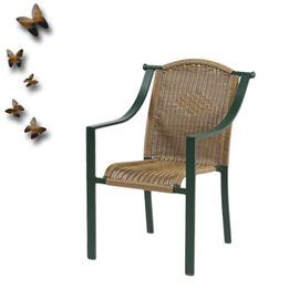 總統椅.客廳家具.椅子 P020-HC-076