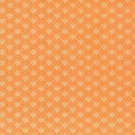 8818~圖騰紙 A4 180P 1包25張 單面 卡片、佈置、裝飾、打孔器創作素材