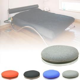[日式]和室旋轉椅 P065-TB400 傢俱,家具,傢具,家俱.室內椅.和式椅.椅子.特賣會