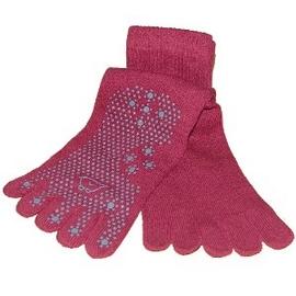 加價購 健康五指襪.服飾配件.襪子 B20-2-add
