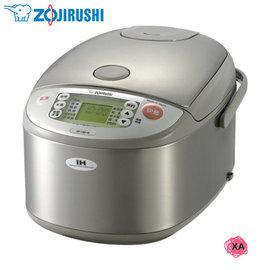 ♥分期零利率♥【日本原裝】象印10人份壓力微電腦IH電子鍋◆NP-HBF18◆