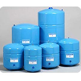 【淨水工廠】RO逆滲透純水機專用儲水桶(壓力桶)(2.1加侖.約8公升)【附贈球閥開關】..通過美國NSF.歐盟.CE認證....特價再享免運費