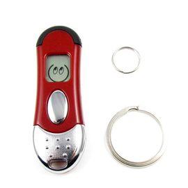 鑰匙圈靜電消除器 高靈敏反應 消除靜電保護您的健康 隨身攜帶靜電寶能預防冬天干燥靜電大電荷