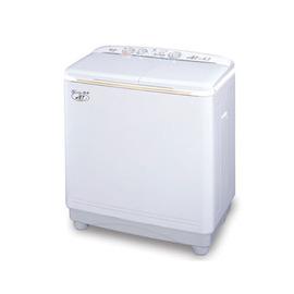 SANYO 三洋8.5公斤雙槽洗衣機 ( SW-982 )**12期零利率!免運費**