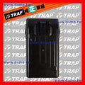 】大摩【TRAP AK 系列 A1443 無線電空電池盒