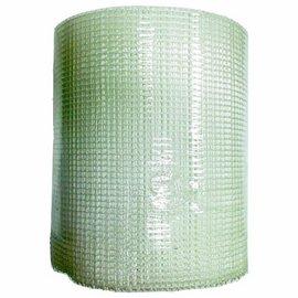 玻璃纖維網20公分寬、100米長☆防水補強專用☆抗裂效果佳
