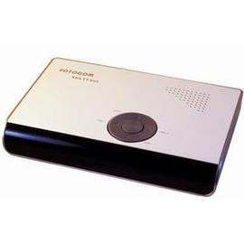 Z5 Full HD1920液晶電視盒