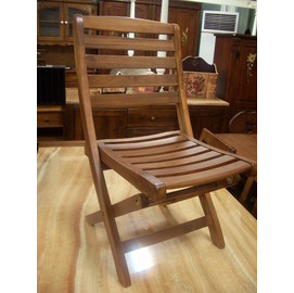 ^~^~上福 ^~^~戶外椅多款.柚木椅.休閒椅.100^%原柚木.緬甸柚木 鑄造. 折合