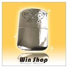 【Win-Shop】白金懷爐、暖爐,冬天抗寒利器,溫暖好過冬,比暖暖包還好用!