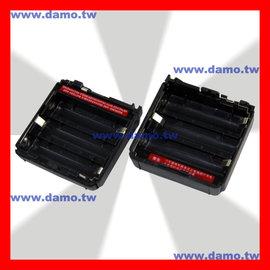 ~大摩~for STANDARD 空電池盒 C150 C450 ADI SENDER~14