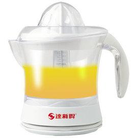 達新牌 電動榨汁機(TJ-5660)