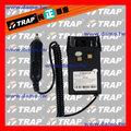 】大摩【TRAP AK 系列 A1443 車用假電池車充