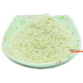 【吉嘉食品】洋車前子殼/纖維粉/麩皮殼 300公克145元{AZ38:300}