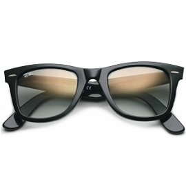 RAYBAN雷朋太陽鏡架專櫃正品特約店RB2140A 901 32