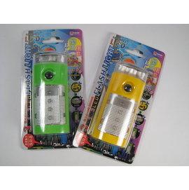 悠麗 三合一露營LED手電筒可直立式