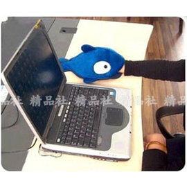 ^~USB保暖滑鼠墊 發熱暖手墊 電熱暖鼠寶^(多款 ^)