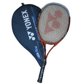 ~享免 ~YONEX 鋁合金網拍~網球 網球拍