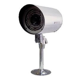 ~CHICHIAU~96燈大砲筒SONY戶外CCD監視鏡頭 紅外線夜視攝影機監視器