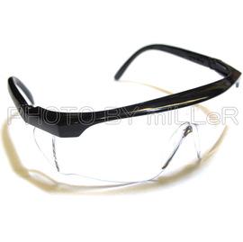 ~米勒線上 ~~A006~防風安全眼鏡 防風護目鏡 腳踏車騎士也 抗UV