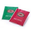 50包裝掛耳式咖啡:E衣索比亞Ethiopia耶加雪菲Yirgacheffee G2中淺烘
