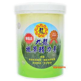 【吉嘉食品】九龍牧草精力素.每罐500公克190元{B033:1}