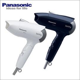Panasonic 國際牌 冷、熱風兩段式 負離子吹風機 【EH-5215】★☆免運費☆★現貨+預購
