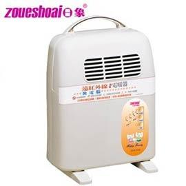 雙喬國際 ~日象~遠紅外線電暖器 ZOG~880
