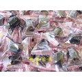 ~糖趣花園~ 豆之家~~龜苓膏軟糖~~500g120元~~ 的糖果.素食可~~養生之果