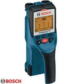 BOSCH D-TECT 150 專業級牆體探測儀
