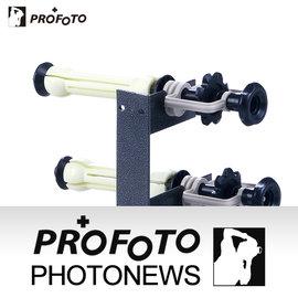 ~攝影家攝影器材~攝影棚手動3支鏈條式背景升降系統 手動升降 手動鍊條 三掛勾 好收納不占