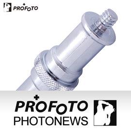 ~攝影家攝影器材~攝影棚燈具燈架轉接雙公頭離機閃燈  國產或 燈皆 1 4公頭^~3 8公