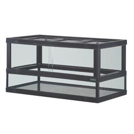 ~藍海水族~ OTTO 1層DIY~6232G1 水棲 爬蟲缸 全玻璃