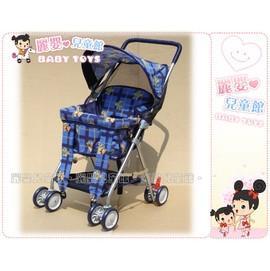 麗嬰兒童玩具館~三用揹架手推車(陽春款).可當機車椅...不挑色呦..