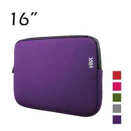 ~OUI~為~ ~VAX~S16PS 歐洲名品 VAX 佩德拉斯 防震包~16吋Noteb