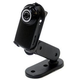 Mini DV 多 拍攝錄影音機 _ 拇指頭型