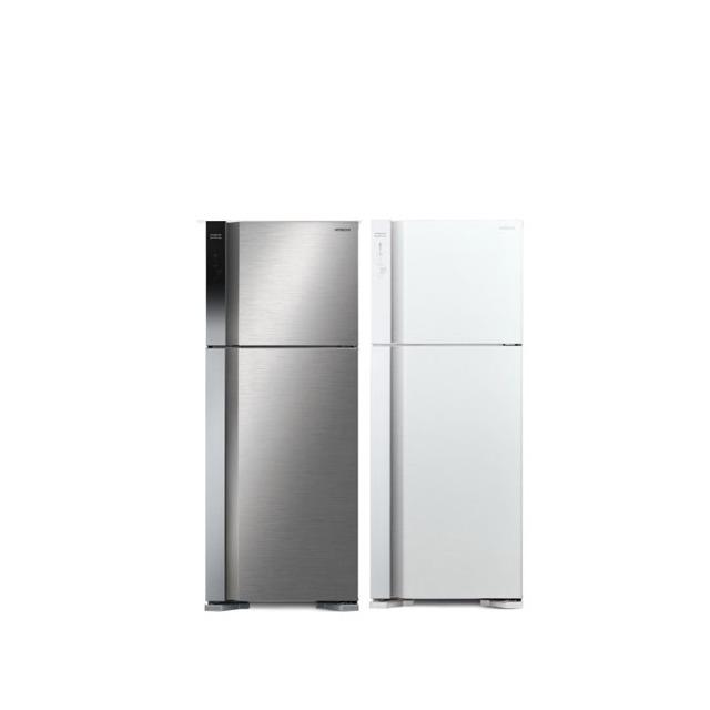 吉灃 ~土城~HITACHI日立2門冰箱~RV439~ ∼414公升~來電驚喜價~另售~R