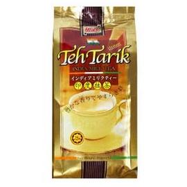 印度拉茶~香濃獨特的茶香味,令人回味無窮 ^(缺貨^)