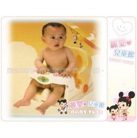 麗嬰兒童玩具館~小小baby專用的小坐椅-三合一多功能用餐椅/洗髮椅/遊戲椅