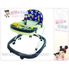 麗嬰兒童玩具館~台製精品-聲光音樂撥珠遊戲盤學步車.螃蟹車.助步車
