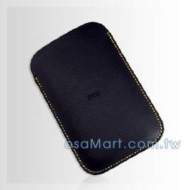 HTC HD2/T8585 / SAMSUNG/ LG/ HTC/ NOKIA/ MOTOROLA 原裝手機套/原廠皮革皮套