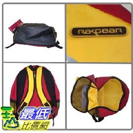 [玉山最低網A] TARGUS Notebook背包後背式 / 登山休閒雙用背包一折 出清價 即將售完 $288