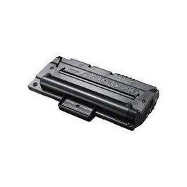 SAMSUNG SCX-4300 環保碳粉匣  免改機 直接   MLT-D109S 黑色