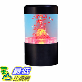 _a~^~有 ~馬上寄^~ 2日  USB 火山爆發 FIRE MOUNTAIN 裝飾品
