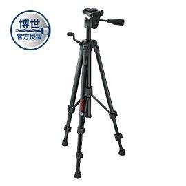 BOSCH測距儀專用腳架BT150★一般相機也可使用