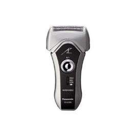 ★贈刀網刀片組★ Panasonic 國際牌 三刀水洗式電鬍刀 ES-LC60/ES-LC60   **免運費**