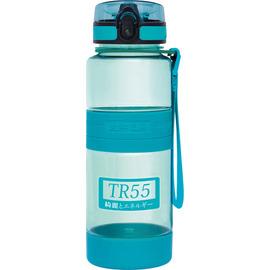 太和負離子能量健康魔法瓶 - Tr55 1000cc-土耳其綠【符合SGS檢驗標準】